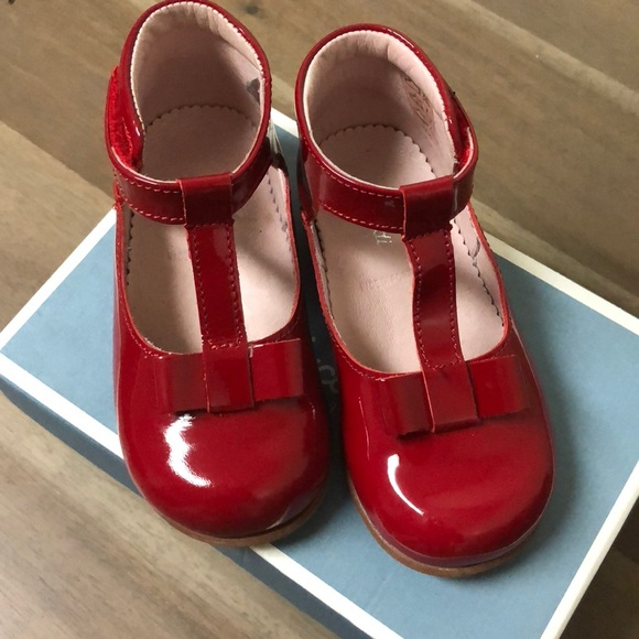 399a582a02f Jacadi Other - •FINAL PRICE• Jacadi Patent Leather Shoes